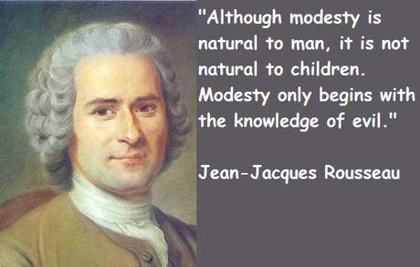 See You Soon Quotes Wallpapers Jean Jacques Rousseau Quotes Paperblog