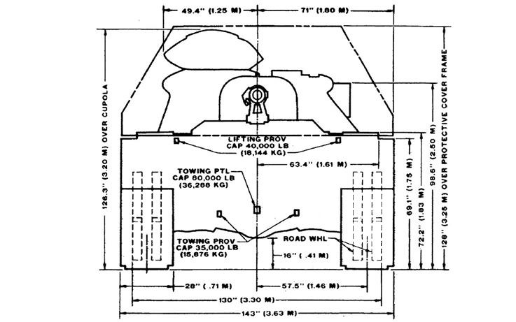 cub cadet m48 tank wiring diagram