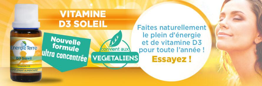 Commander la vitamine D3 ici: bit.ly/1sBh5mW