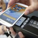 Tout savoir sur le paiement sans contact