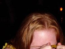 Emily Dean