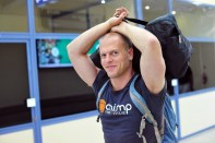 Tim Ferriss1 Comment