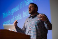 Data First: How APIs are Changing the Internet
