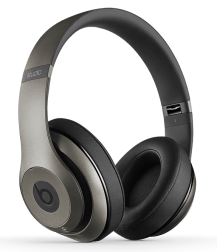 overear-studio-wireless-titanium-standard-thrqrtleft-O