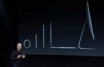 apple-line-up
