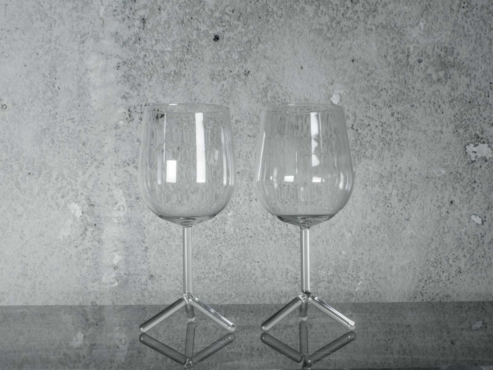 Red Wine Glasses For Sale Tripod Red Wine Glasses