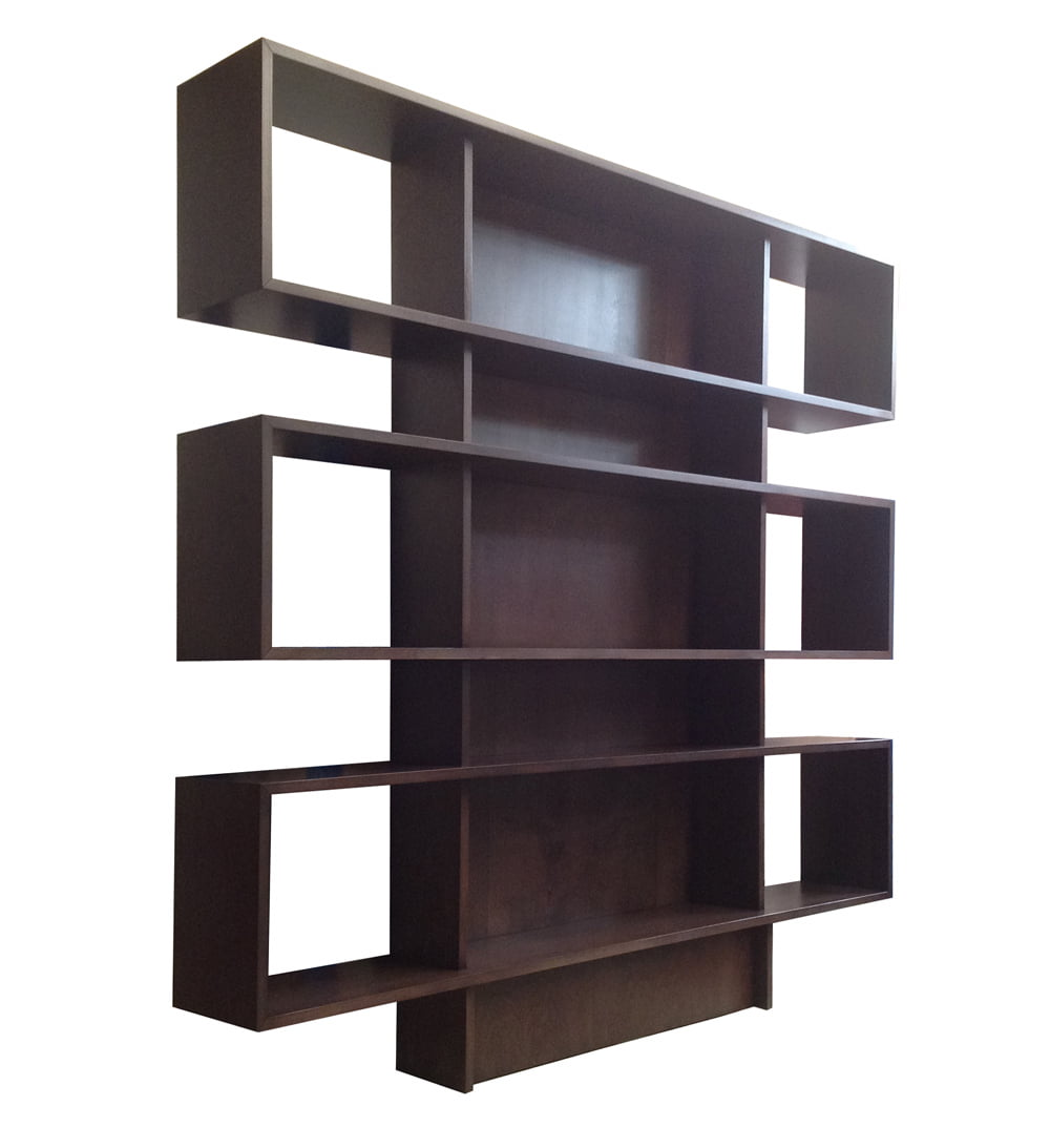Shelving Adelaide Custom Shelving Unit Mabarrack Furniture Factory Adelaide