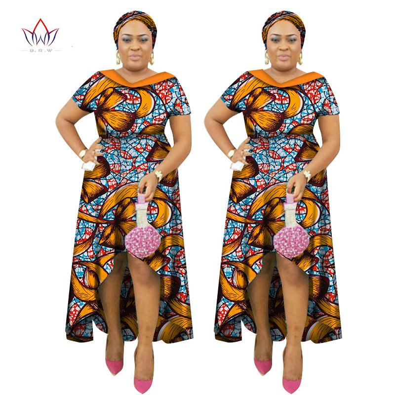 Ready Made Ankara Dresses for Sale : Ankara Collection