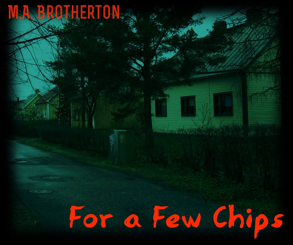 For-A-Few-Chips