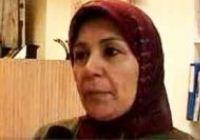 Nazal Sarrafzadegan