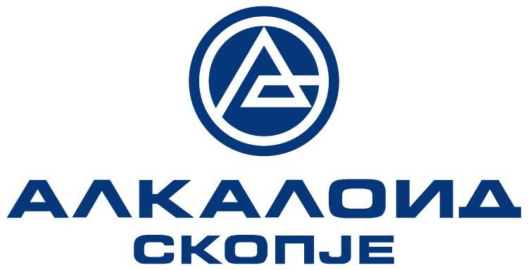 alkaloid1