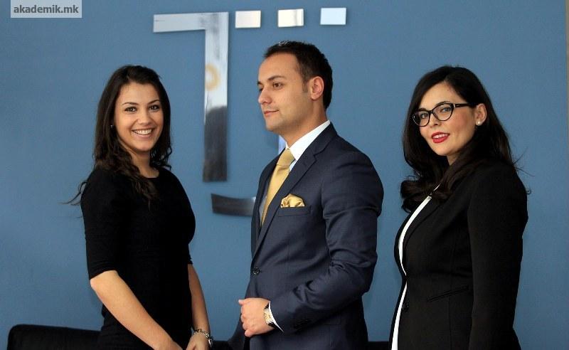 Advokatska-kancelarija-Tosic-i-Jevtic1