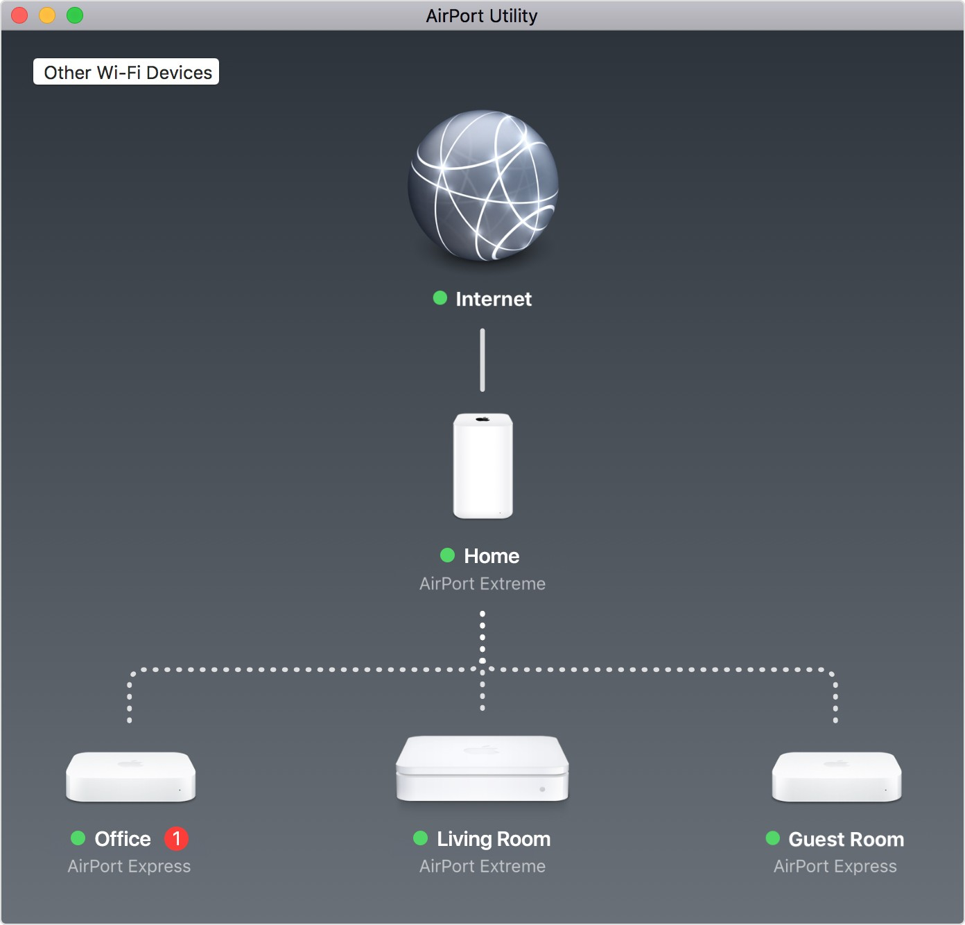Apple Airport Extreme Download Airport Base Station Firmware Update Mac 7 7 9