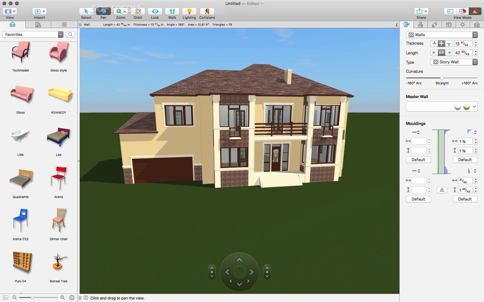 3d Home Live Home 3d Mac 3 5 5 Download