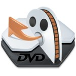 Mac_Video_Converter_Ultimate