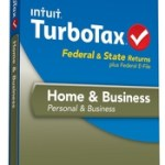 TurboTax_Home_and_Business
