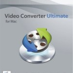 Wondershare_Video_Converter_Ultimate