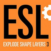AEscripts_Explode_Shape_Layers_icon