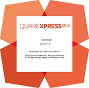 QuarkXpress_11_icon.jpg