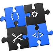Snippets_icon