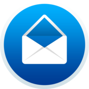 AlphaMail_Read_and_Send_Mail_from_the_Menu_Bar_icon.jpg