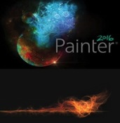 Corel_Painter_2016_icon.jpg