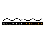Maxwell_Render_icon.jpg