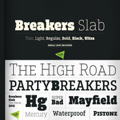 Breakers_Slab_Font_Family_icon.jpg