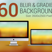 Creativemarket_160_Blur_and_Gradient_Backgrounds_39480_icon.jpg