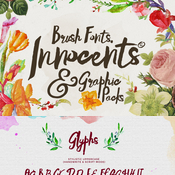 Creativemarket_Innocents_fonts_and_Graphic_packs_142436_icon.jpg