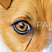Creativemarket_Paint_Pro_10338_icon.jpg