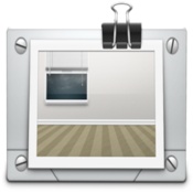 PhotoBatcher icon
