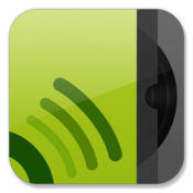 Simplify_for_Spotify_Rdio_iTunes_Vox_music_players_icon.jpg