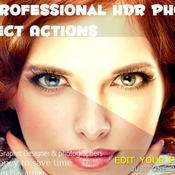 Creativemarket_15_Professional_HDR_Photo_Effect_Act_214260_icon.jpg