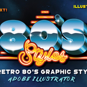 Creativemarket_80s_Retro_Graphic_Styles_213806_icon.jpg