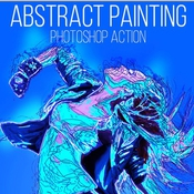 Creativemarket_Abstract_Painting_Photoshop_Action_246021_icon.jpg