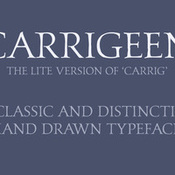 Creativemarket_Carrigeen_Display_Typeface_139186_icon.jpg
