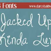 Creativemarket_DJB_Jacked_Up_Kinda_Luv_Font_224179_icon.jpg