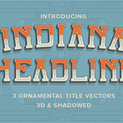 Creativemarket_Indiana_Headline_227994_icon.jpg