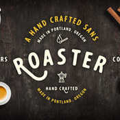 Creativemarket_Roaster_228903_icon.jpg