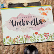 Creativemarket_Umbrella_191828_icon.jpg