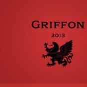 Griffon_Font_Family_5_Fonts_100_icon.jpg
