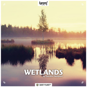 Boom_Library_Wetlands_Stereo_and_Surround_icon.jpg