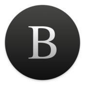 Byword By Metaclassy Lda icon