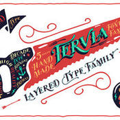 Creativemarket_Tervia_Family_275106_icon.jpg