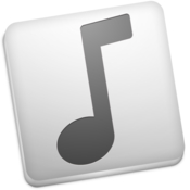 Minuet_light_and_elegant_music_player_icon.jpg