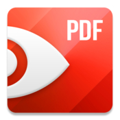 PDF Expert by Readdle icon