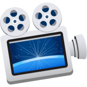 ScreenFlow_5_By_Telestream_LLC_icon.jpg