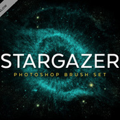 Creativemarket_Stargazer_Photoshop_Brush_Set_332007_icon.jpg