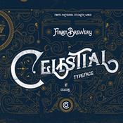 celestial_fonts_and_vintage_pattern_409909_icon.jpg